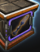 Special Requisition Pack - Krenim Annorax Science Dreadnought icon.png