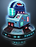 Team Battery - Auxiliary and Shields icon.png