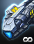 Thermionic Torpedo Launcher icon.png