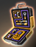Versatile Engineering Kit icon.png
