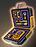 Versatile Engineering Kit icon.png