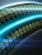 Altamid Plasma Beam Array icon.png
