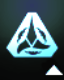 Assign Raiding Party icon (Romulan).png