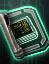 Basic Science Upgrade Kit icon.png
