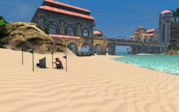 Castles in the Sand.png