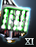 Console - Tactical - Directed Energy Distribution Manifold Mk XI icon.png