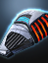 Console - Universal - High-Energy Plasma Expulsers icon.png