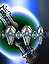 Delta Alliance Trajector Singularity Core icon.png