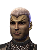 Doffshot Rr Romulan Male 02 icon.png