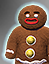 Gingerbread Man icon.png