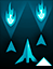 Gre'thor's Fire icon.png
