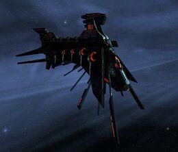Kar'Fi Battle Carrier.jpg