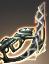 Nausicaan Energy Lance icon.png