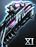 Polaron Cannon Mk XI icon.png