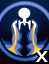 Riker Maneuver icon (TOS Federation).png