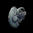 Shipshot Scout Vulcan.png