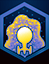 Tachyon Particle Field icon (Federation).png