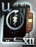 Temporal Operative Kit Module - Recursive Affliction Mk XII icon.png