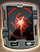 Training Manual - Tactical - Graviton Spike icon.png