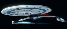USS Centaur.png