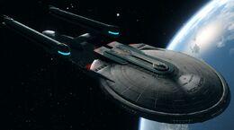 USS Lakota.jpg