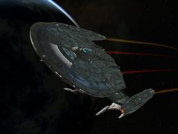 USS Miyamoto.png