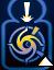 Annihilation Mode icon (Romulan).png