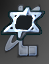 Badge of Exploration 5th Order icon (Federation).png