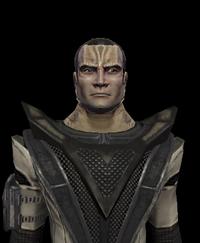 Cardassian Lieutenant Male 01.png