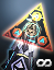 Console - Universal - Nukara Particle Converter icon.png
