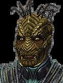 Doffshot Ke Xindi-Reptilian Male 02 icon.png