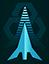 Exitus Acta Probat icon.png