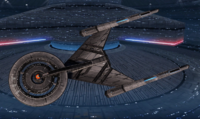 Hull Material Federation Type 4.png
