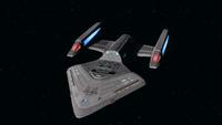 Prometheus class MVAM middle.png