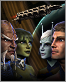 Reinforcements Duty Officer Pack icon.png