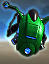 Risa Floater - Enhanced (Green) icon.png