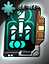 Science Kit Module - Automated Adrenal Hypo icon.png
