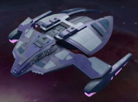 Ship Variant - DOM - Jem'Hadar Heavy Figher (T5).png