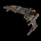Shipshot Escort Lethean Eng T6.png
