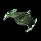Shipshot Warbird 1plus.png