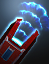 Soliton Wave Impeller icon.png