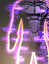 Stealth Operational Armor icon.png