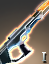 TR-116A Rifle - Sniper Rifle icon.png