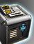 Tal Shiar Lock Box icon.png