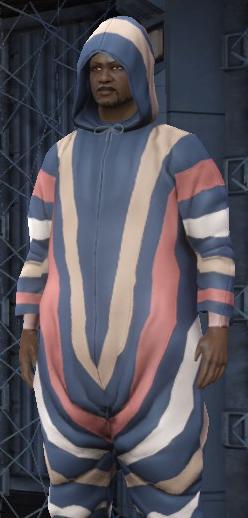 Zambean Outfit.png