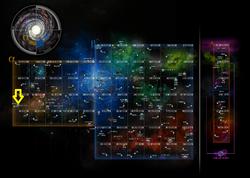 Zenas Expanse Sector Map.png