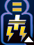 Combat Triage Subroutine icon (Federation).png