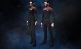 Deep Space 9 Uniform.png