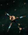 Defense Satellite.png