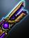 Delphic Antiproton Cannon icon.png